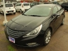 2011 Hyundai Sonata T For Sale Near Petawawa, Ontario