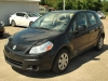 2010 Suzuki SX4 For Sale Near Pembroke, Ontario
