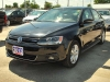 2013 Volkswagen Jetta Hybrid For Sale Near Renfrew, Ontario