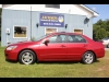 2007 Honda Accord SE (Special Edition) w/Sunroof For Sale Near Prescott, Ontario