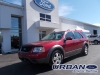 2006 Ford Freestyle SEL AWD For Sale Near Eganville, Ontario