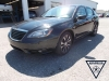 2012 Chrysler 200 S For Sale Near Pembroke, Ontario