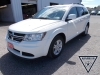 2012 Dodge Journey SE Canada Value Package