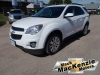 2012 Chevrolet Equinox LT AWD For Sale Near Pembroke, Ontario