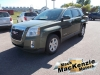 2015 GMC Terrain SLE For Sale Near Petawawa, Ontario