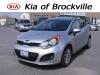 2013 KIA Rio 5 LX+ GDI For Sale Near Kingston, Ontario