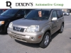 2005 Nissan X-Trail SE For Sale Near Gananoque, Ontario