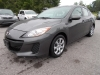 2012 Mazda 3 Sedan For Sale Near Petawawa, Ontario