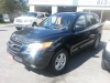 2009 Hyundai Santa Fe sport For Sale Near Napanee, Ontario