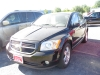 2007 Dodge Caliber SXT auto loaded