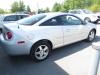 2010 Chevrolet Cobalt LT auto For Sale