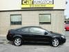 2010 Chevrolet Cobalt LT For Sale