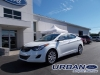 2013 Hyundai Elantra GL For Sale Near Arnprior, Ontario