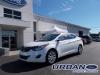 2013 Hyundai Elantra GL For Sale Near Ottawa, Ontario
