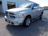 2014 Dodge Ram 1500 Big Horn 4X4 Crew Cab For Sale Near Ottawa, Ontario