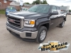 2014 GMC Sierra 1500 SLE Double Cab 4X4 For Sale Near Shawville, Quebec