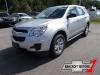 2015 Chevrolet Equinox LS For Sale Near Haliburton, Ontario