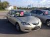 2008 Mazda 3 *New Price*
