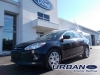 2012 Ford Focus SE For Sale Near Pembroke, Ontario