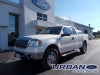 2007 Ford F-150 Lariat 4x4 Super Cab