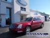 2008 Cadillac DTS Sedan For Sale Near Shawville, Quebec