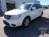 2013 Dodge Journey SXT  For Sale