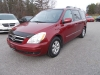 2008 Hyundai Entourage GL For Sale Near Barrys Bay, Ontario