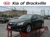 2012 Chevrolet Cruze LT - RS For Sale Near Cornwall, Ontario