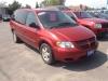 2006 Dodge Grand Caravan Stow N Go  For Sale Near Westport, Ontario