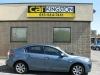 2010 Mazda 3 GS For Sale Near Belleville, Ontario