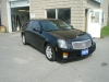 2006 Cadillac CTS 3.6L For Sale Near Kingston, Ontario