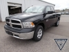 2014 Dodge Ram 1500 SXT 4X4 Quad Cab For Sale Near Pembroke, Ontario