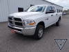 2012 Dodge Ram 2500 SLT Crew Cab 4X4 For Sale Near Shawville, Quebec