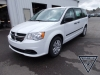 2015 Dodge Grand Caravan SE Canada Value Package For Sale Near Shawville, Quebec