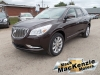 2015 Buick Enclave AWD Premium For Sale Near Petawawa, Ontario