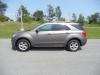 2010 Chevrolet Equinox LT - AWD