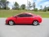 2008 Honda Civic LX Coupe For Sale