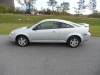2006 Chevrolet Cobalt Coupe For Sale