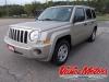 2009 Jeep Patriot North 4X4