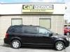 2010 Dodge Caravan SE For Sale Near Gananoque, Ontario