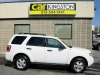 2012 Ford Escape XLT For Sale Near Kingston, Ontario