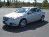 2011 Buick Regal CXL  For Sale Near Kingston, Ontario