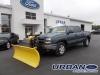 2007 Chevrolet Silverado 1500 LTZ 4X4 Crew Cab For Sale Near Gatineau, Quebec