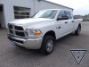 2012 Dodge Ram 1500 SLT Crew Cab 4X4 Diesel For Sale Near Shawville, Quebec