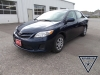 2013 Toyota Corolla CE For Sale Near Arnprior, Ontario