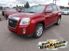 2015 GMC Terrain SLE AWD For Sale Near Petawawa, Ontario
