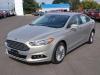 2015 Ford Fusion Titanium For Sale Near Petawawa, Ontario