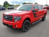 2014 Ford F-150 FX 4 SuperCrew