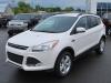 2014 Ford Escape SE For Sale Near Eganville, Ontario