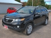 2011 KIA Sorento EX For Sale Near Arnprior, Ontario